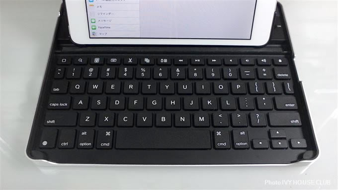 GEDV0050