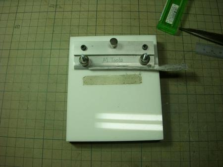radiator-5