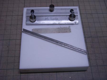 radiator-6