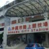 沖縄市のコザモータースポーツフェスティバルは期待以上にヤバかった〜♪
