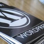WordPressのプラグイン更新エラーでメンテナンスモードからの脱出(解除)方法!