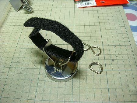 led-clip001