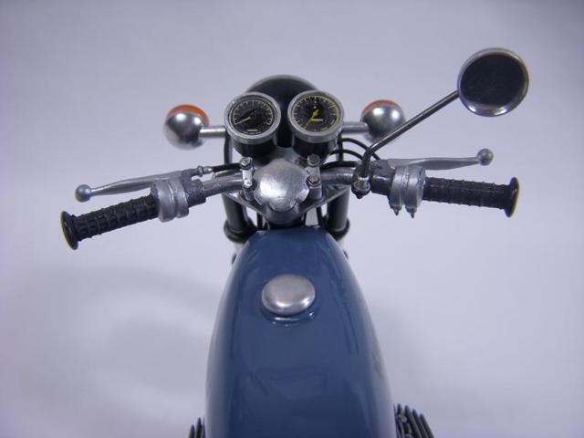 mach-006