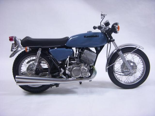 mach-011
