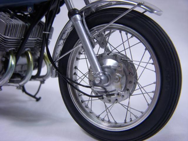 mach-013