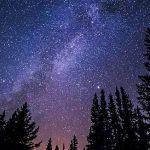 綺麗な写真を撮りたい / 星空の撮影方法