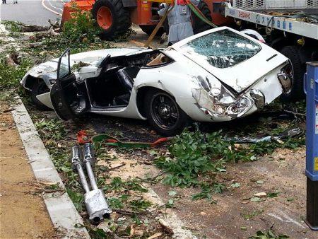 s-2000gt_crash3
