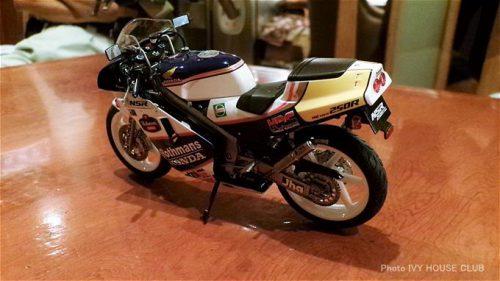 s-GEDV0012