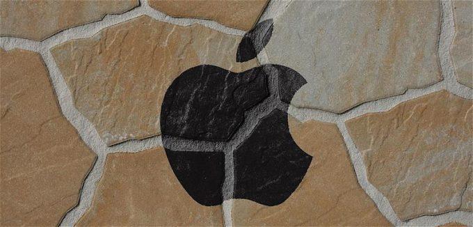 s-mac-1535914_1280