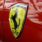 フェラーリF12ベルリネッタを全損事故車でも驚きの価格で販売!まさに腐っても鯛