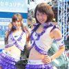 2015東京モーターショー / 自動運転技術に話題が集中!