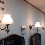 LED電球に交換!店舗の照明について考えてみる♪