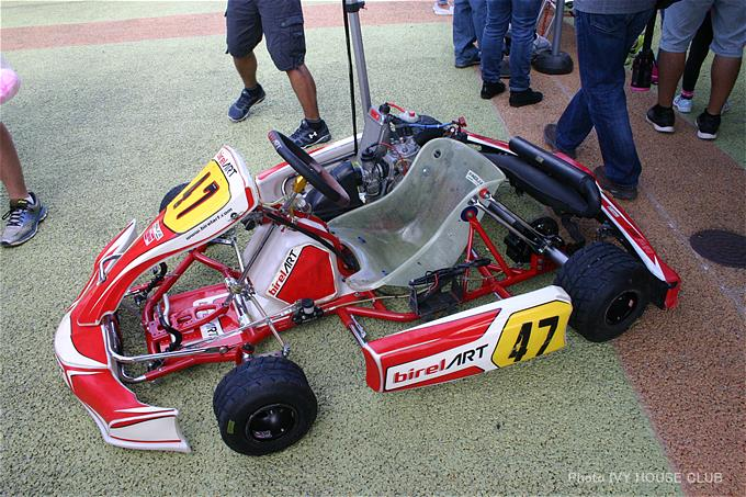 s-img_1318