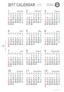 year_month