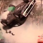 ワイルドスピード主人公ポールウォーカーも愛した劇中のスポーツカーベスト10