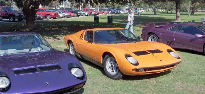 Lamborghini_Miuras